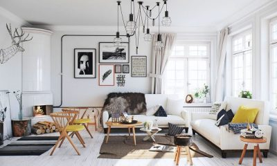 living-room-interior-design-pjamteen_inspired-living-room