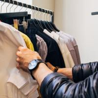 5 Visual Merchandising Tips to Lure New Customers