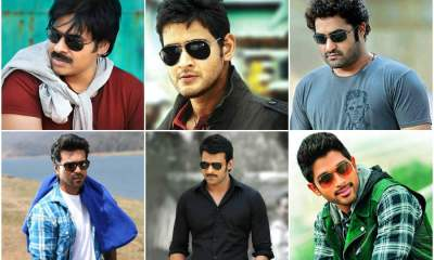 telugu-actors-collage-photo