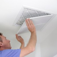 Why Should You Install A Ducted Heating And Cooling System?