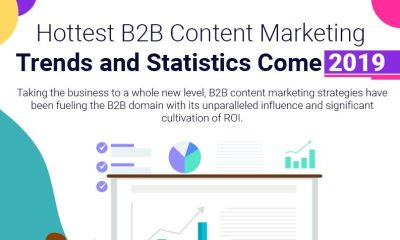 Hottest-B2B-Content-Marketing-Trends-and-Statistics-in-2019 FI