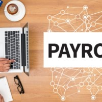 Boost Employee Engagement by Adopting Payroll Software