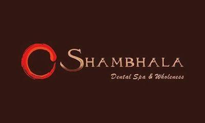 shambhala image