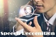 speech recognition 4