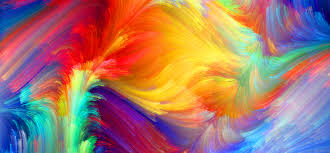 the importance of colours in digital marketing