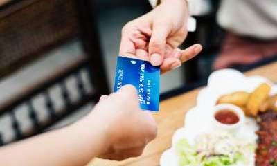banking-card-credit-card-1332191__1560541881_42.106.28.144