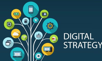 enterprisedigitalstrategy21