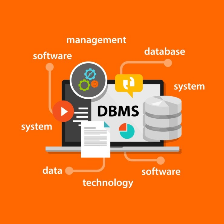 Top Five Data Management Trends to Look for 4