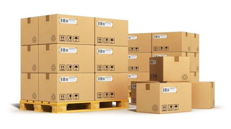 How Kraft Boxes Helps In Safe Transportation of Items 2