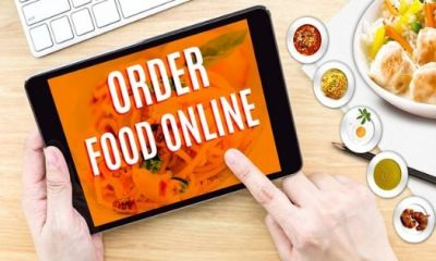 4 Crucial To Build A Profitable Food Delivery Business 2