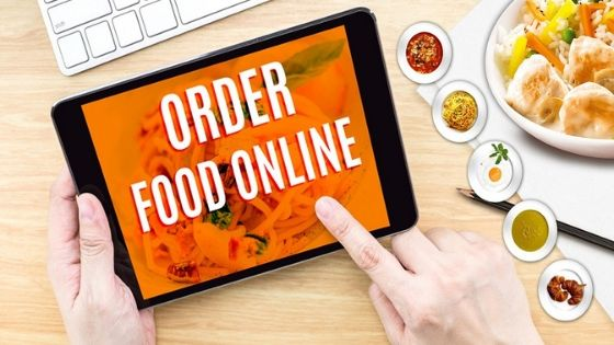 4 Crucial To Build A Profitable Food Delivery Business 1