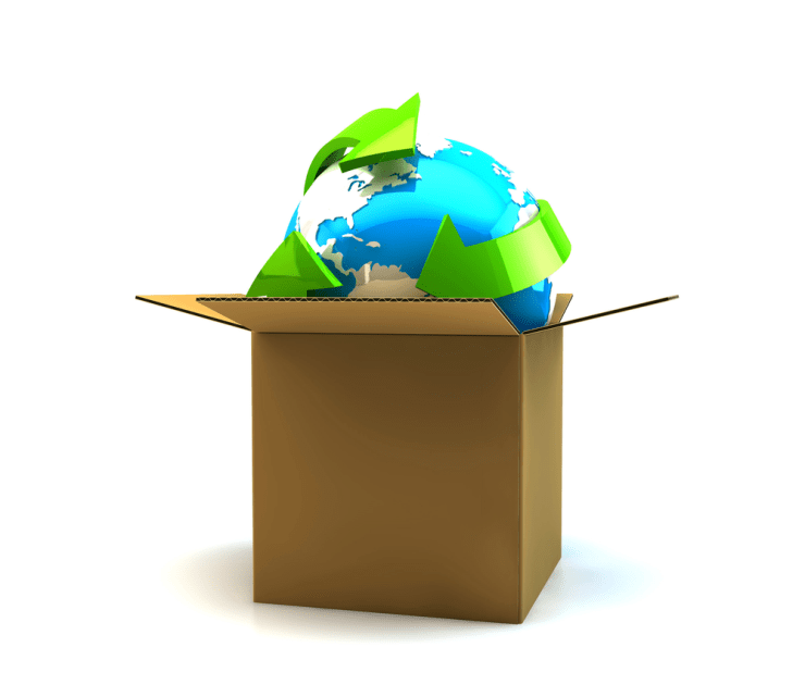 Nothing can be better than Eco-friendly boxes 2