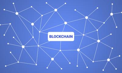 blockchain-3277336_960_720
