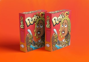 Why Custom Cereal Boxes are The Best Packaging Solution for Food Items 3