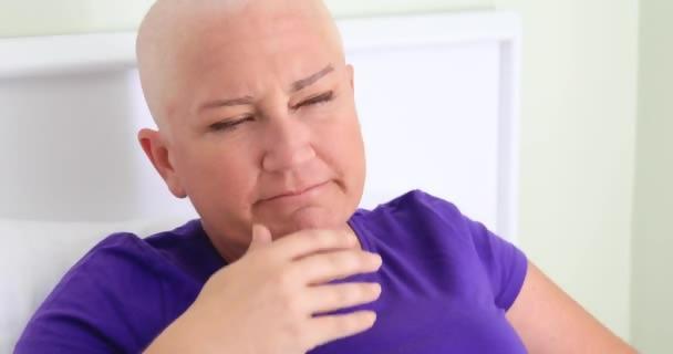 How Cannabis Kills Cancer Cells 3