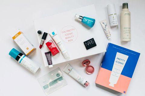 beauty-box-1536761607