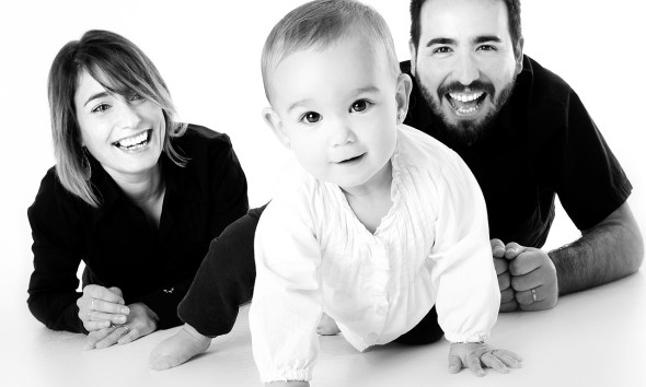family-1237701_1280
