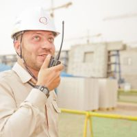 12 Major Causes to Rely On a Foundation Structural Engineer