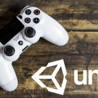 10 Fundamentals of the Unity 3D Game Development Software:
