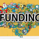 10 tips for startups seeking funding