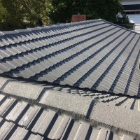 The Role of Ridge Capping in Roof Restoration