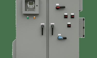 VFD-Main-Image