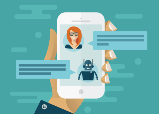 chatbot-training-services1