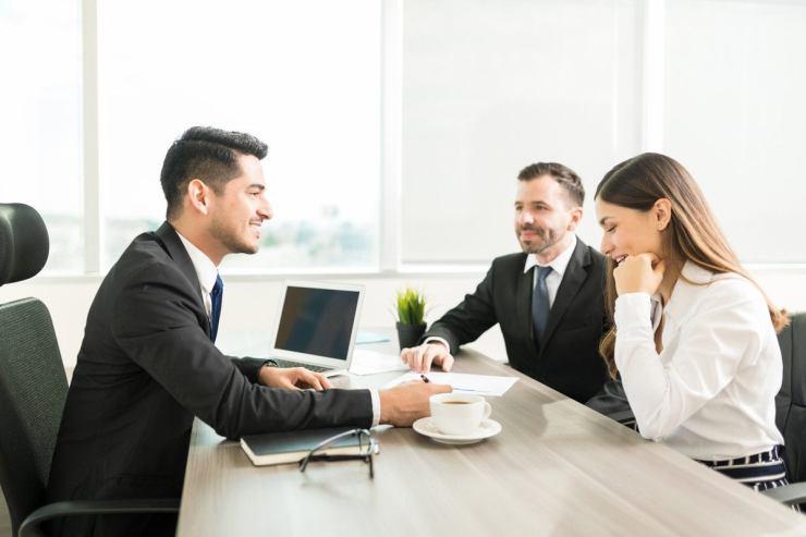 mortgage financing people GI.width 1200