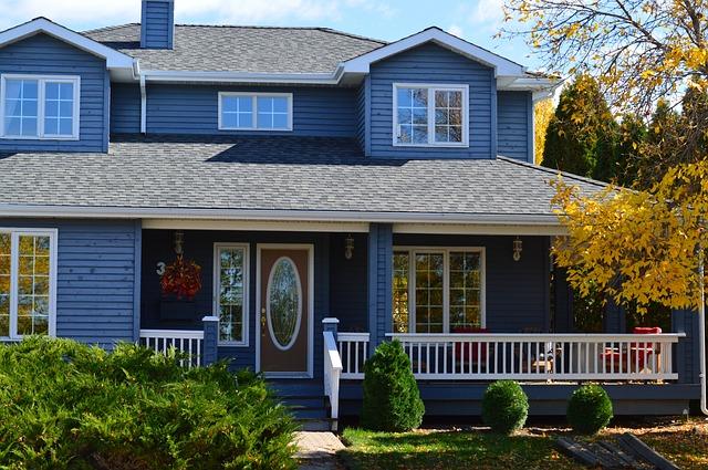 house 961401 640