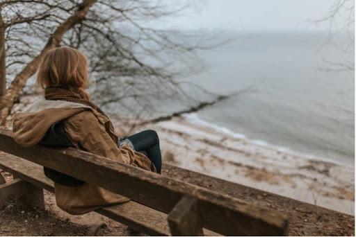5 Ways to Feel Less Burdened
