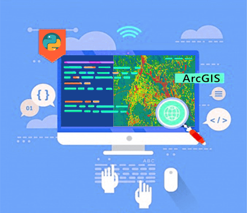 An Ultimate Guide for Using Python with ArcGIS - Advantages and Disadvantages 4
