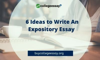 how-to-write-an-expository-essay