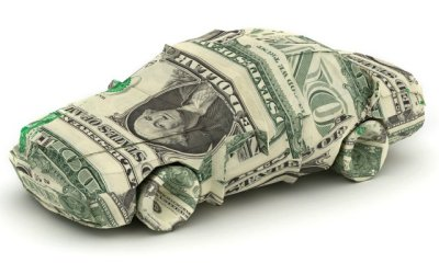 Main Costs Associated With Leasing a Car