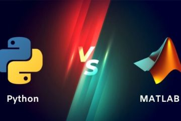 Python vs MATLAB Which One is Better For Future 2