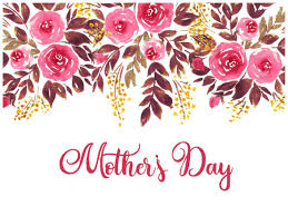 Get some amazing gifts for the mother's day celebration 61