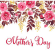 Get some amazing gifts for the mother's day celebration 13