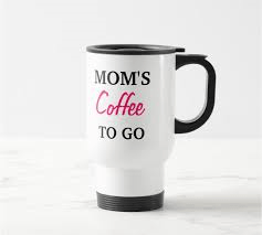 Get some amazing gifts for the mother's day celebration 3