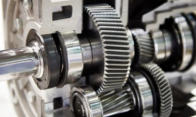 6 Most Common Transmission Problems 24