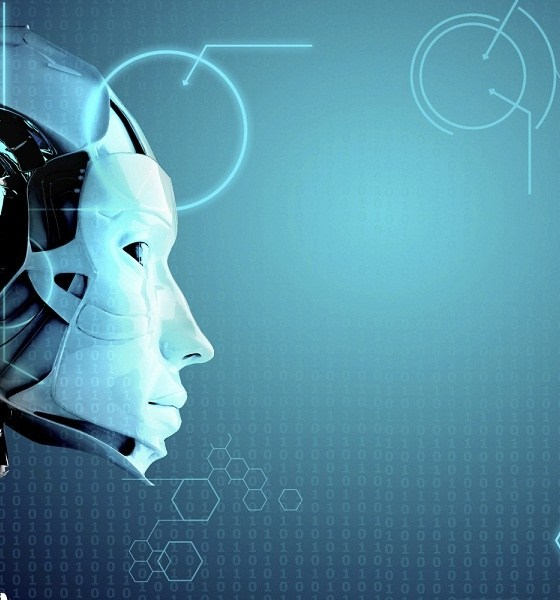 Does Artificial Intelligence have the Potential to Prevent The Next Big Pandemic on the World? 1