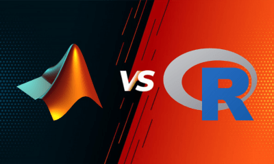 MATLAB vs R: Which One You Should Choose and Why? 65