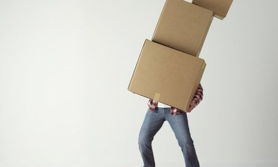 boxes-2624231_640 (4) (3)