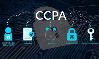ccpa withbackground