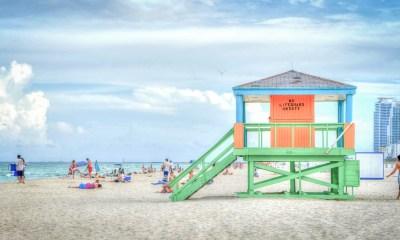 south-beach-884627_1280