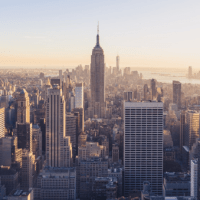 Business Owner in New York? Here's How To Stay Afloat During a Pandemic