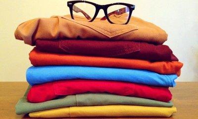 clothing-964878_640 (1)