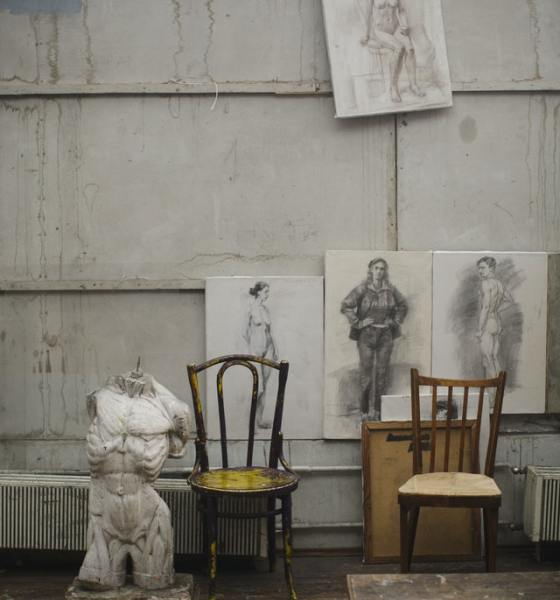 white-concrete-statue-near-brown-wooden-chairs-3778080 (1)