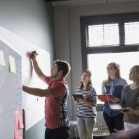 Simple And Effective Tips To Grow Your Business To Grow From Scratch
