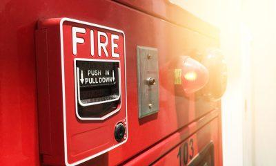 fire-alarm-7