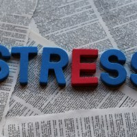 3 Things That Can Help You Manage Your Stress