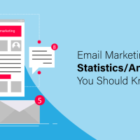 Email Marketing Insights /Analytics You Should Know In 2020